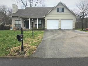 6902 Cherry Grove Rd, Knoxville, TN 37931