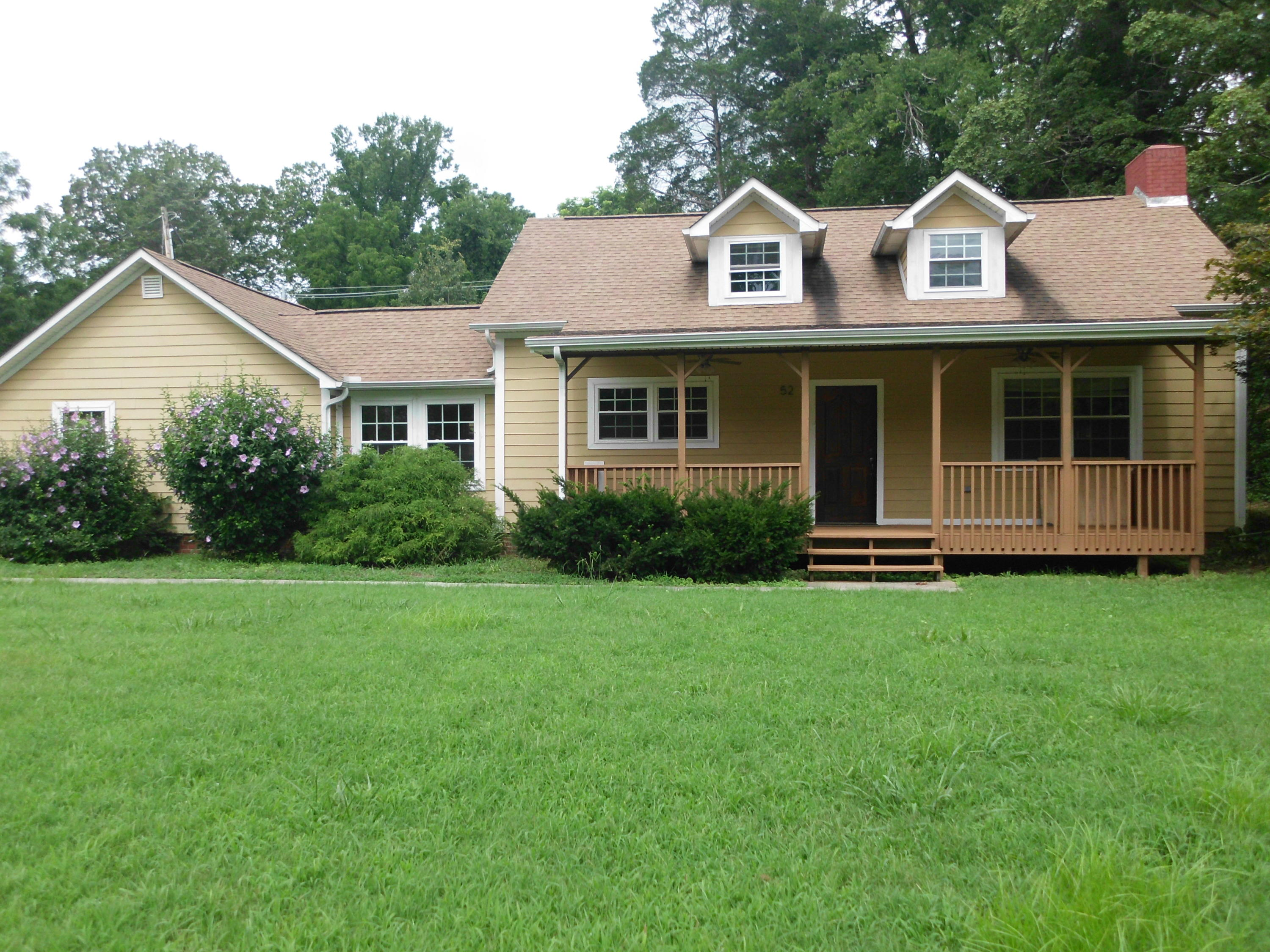 20190716224851453212000000-o Norris anderson county homes for sale