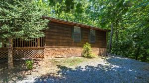 Property for sale at 1513 School House Gap Rd, Pigeon Forge,  Tennessee 37876
