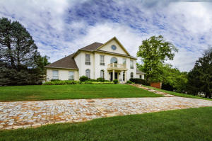 10216 S River Tr, Knoxville, TN 37922