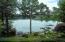 194 Dudala Way, Loudon, TN 37774