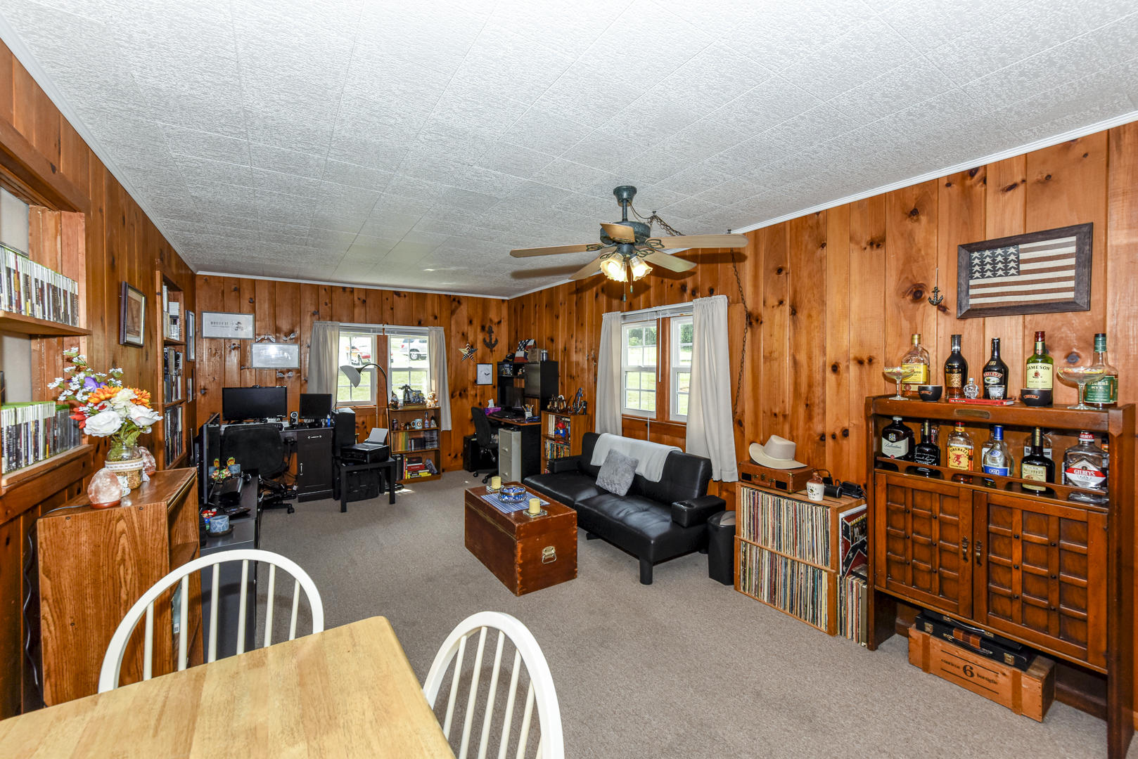 3302 Us Hwy 411 S, Maryville, TN 37803 - Home is where your