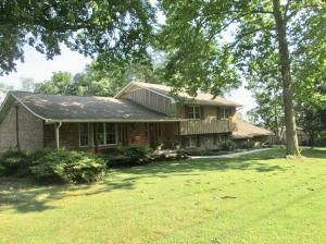 544 Broome Rd, Knoxville, TN 37909