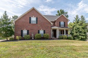 11333 Woodcliff Dr Knoxville-print-001-0