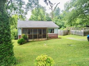 368 Hiawassee Ave, Knoxville, TN 37917