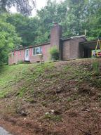 295 Blairs Creek Rd, Tazewell, TN 37879