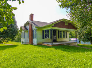 3605 Sevierville Pike, Knoxville, TN 37920