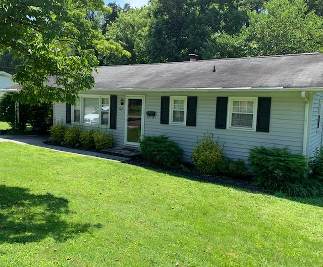 20190718195724224206000000-o Clinton anderson county homes for sale