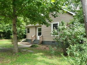 714 Maynard Ave, Knoxville, TN 37917