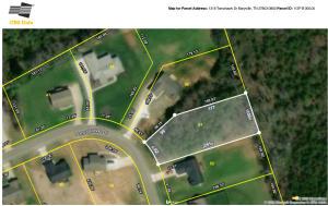 1318 Tomahawk Drive, Maryville, TN 37803