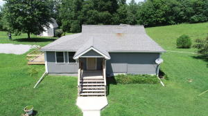 724 Widner Rd, New Tazewell, TN 37825
