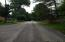113 Eastburn Lane, Oak Ridge, TN 37830