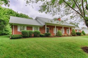 307 Tedlo Lane, Knoxville, TN 37920