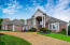10239 Thimble Fields Drive, Knoxville, TN 37922