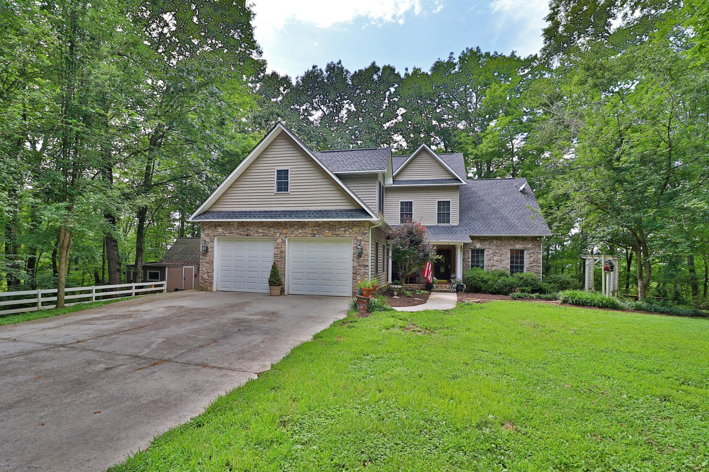 20190719235141672468000000-o Clinton anderson county homes for sale