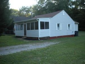 3619 Mcdonald Rd, Knoxville, TN 37914