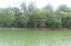 201 Amohi Way, Loudon, TN 37774