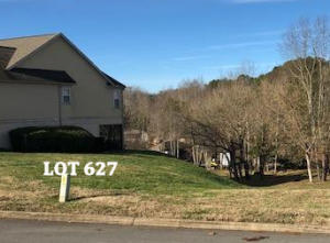 230 Morning Dove L627 Drive, Vonore, TN 37885