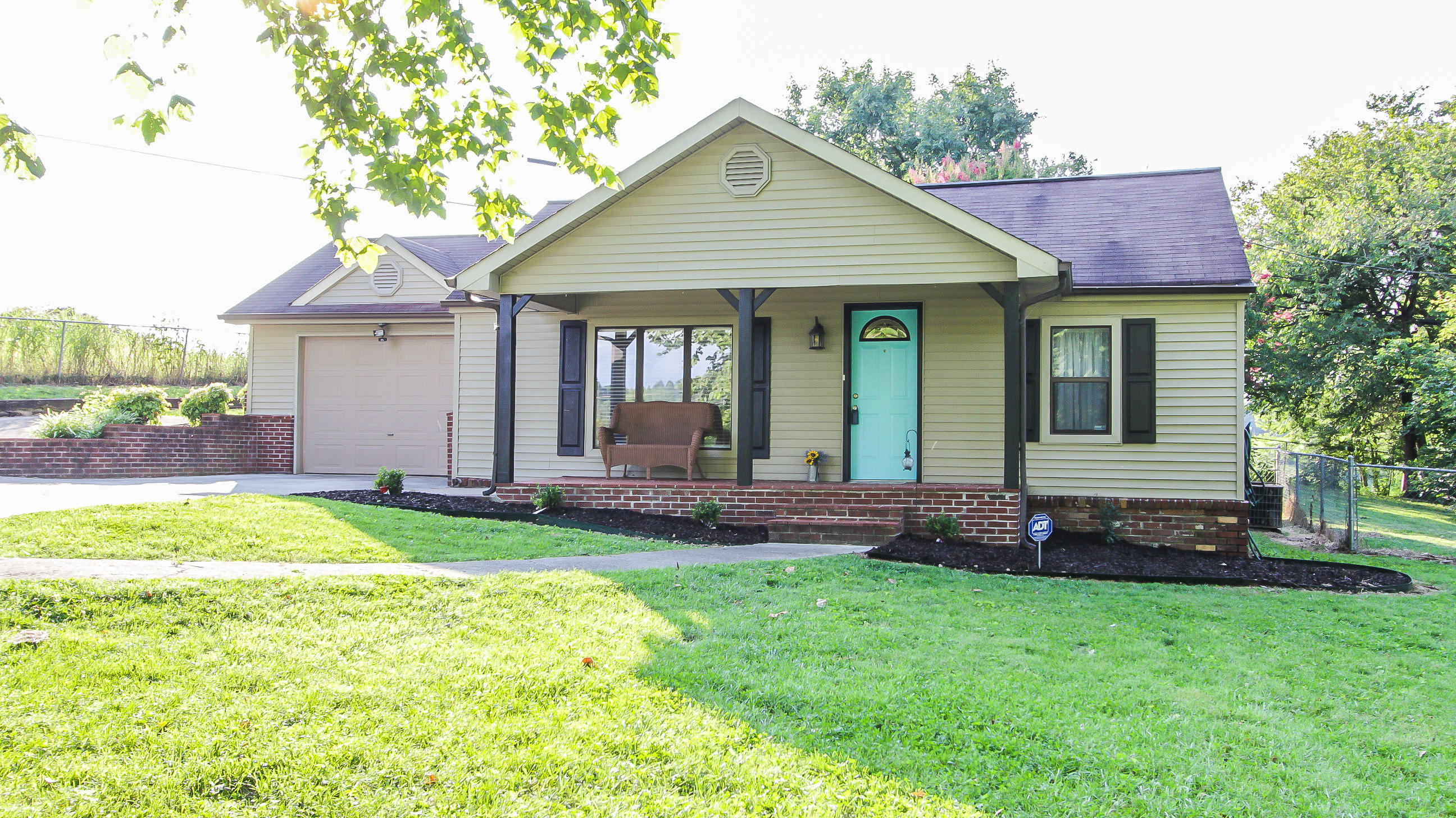 20190725054357397617000000-o Clinton anderson county homes for sale