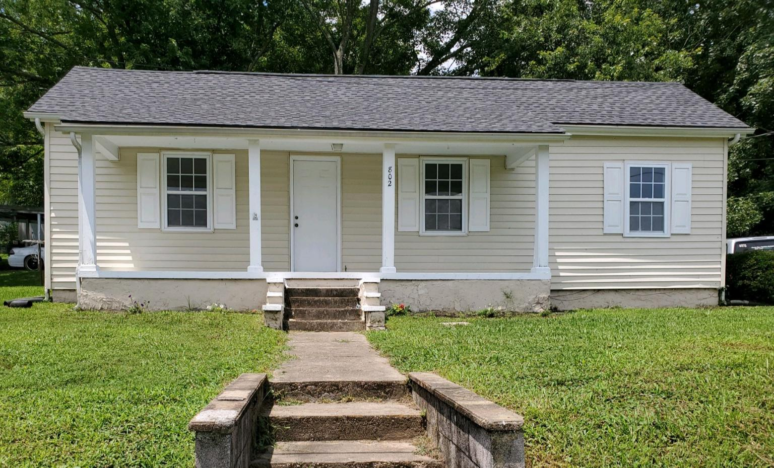 20190725202117101432000000-o Clinton anderson county homes for sale