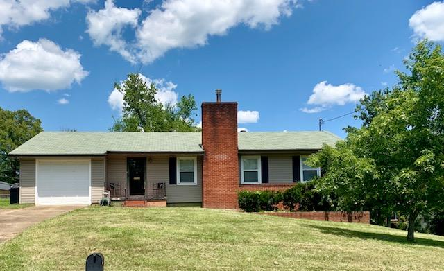 20190725233514277448000000-o Clinton anderson county homes for sale
