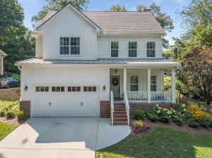 Welcome to beautiful 5810 Westover Dr!