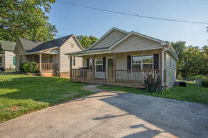2125 Sevier Ave, Knoxville, TN 37920