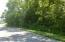 Lot 359 Morning Glory Rd, New Tazewell, TN 37825