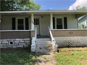 2325 Cedar Lane, Knoxville, TN 37918