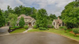 917 Signature Lane, Knoxville, TN 37922