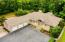 263 Fairway Lane, Oneida, TN 37841