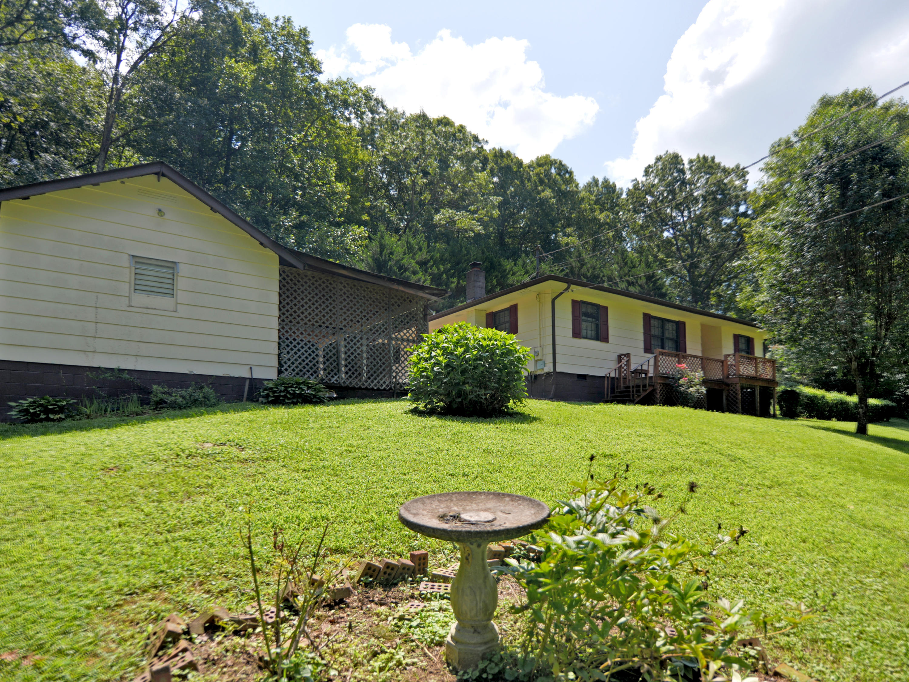 20190730125704985419000000-o Clinton anderson county homes for sale
