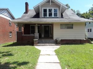 3038 E 5th Ave, Knoxville, TN 37914