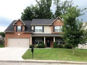 1617 Dempsey Rd, Knoxville, TN 37932