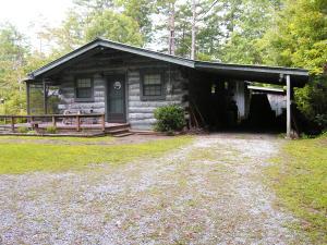 520 Unicoi Lakes Rd, Tellico Plains, TN 37385