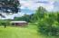 420 Rosum Town, Harrogate, TN 37752