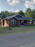 138 S Ford St, Pennington Gap, VA 24277