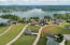 340 Whippoorwill Drive, Vonore, TN 37885