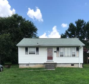 239 Radford Place, Knoxville, TN 37917