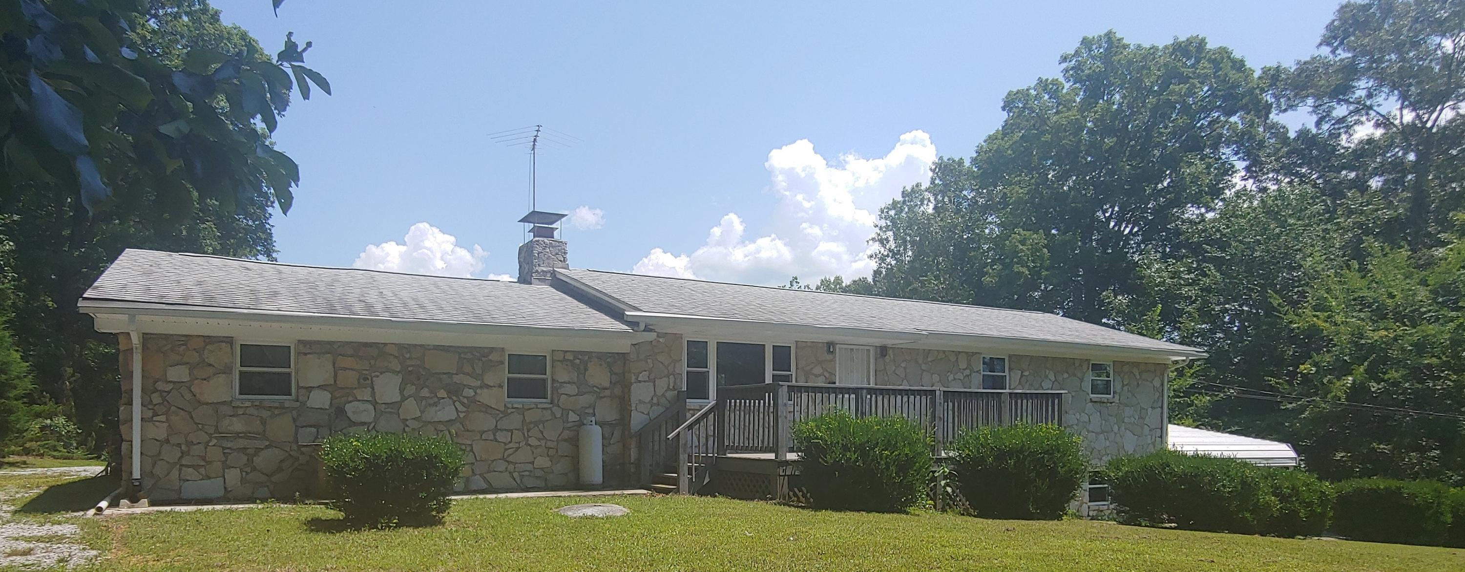 20190801153354417516000000-o Clinton anderson county homes for sale