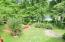 148 Evergreen Place, Sparta, TN 38583