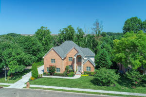 7331 Bellingham Drive, Knoxville, TN 37919