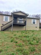 1321 Baker Ave, Knoxville, TN 37920