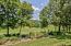 140 Vinita Lane, Loudon, TN 37774