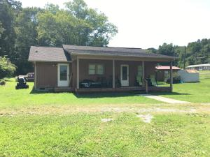 8829 W Simpson Rd, Knoxville, TN 37920