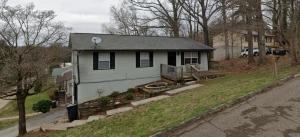 2601 SE Vucrest Ave, Knoxville, TN 37920