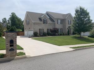 1138 Gray Eagle Lane, Knoxville, TN 37932