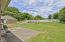 1720 W Whitney Circle, Alcoa, TN 37701