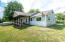 1101 Avenue C, Knoxville, TN 37920