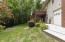 132 Amohi Way, Loudon, TN 37774